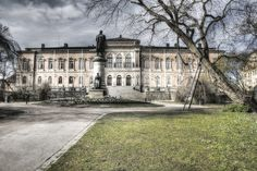 University. Uppsala. University. | Flickr - Photo Sharing! Welcome To Sweden, Uppsala University, School Projects, Old Houses, Finland, Arch, Places To Visit, Europe, Mansions