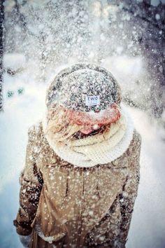 snow! by Killer~