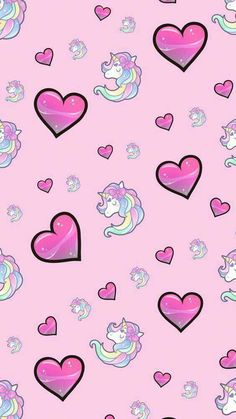 iPhone X Wallpaper 402579654185445616 # Pink Unicorn Wallpaper, Cute Wallpaper For Phone, Emoji Wallpaper, Hello Kitty Wallpaper, Kawaii Wallpaper, Pastel Wallpaper, Cute Wallpaper Backgrounds, Galaxy Wallpaper, Cellphone Wallpaper