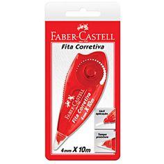 Stationary Store, Stationary School, School Stationery, Stationery Set, Faber Castell, School Suplies, Correction Tape, School Tool, Lip Balm