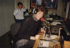 Andreas_Klamm_Radio_1