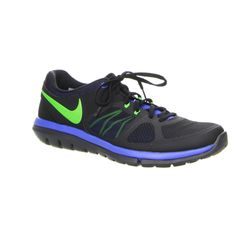 Nike - Flex 2014 Run MSL