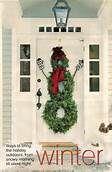 Summer Door Wreath Ideas - Bing Images