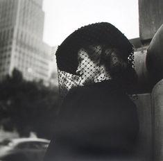 Photography Women Black And White Vivian Maier Ideas Vintage Photography, Fine Art Photography, Street Photography, Urban Photography, Minimalist Photography, Exposure Photography, Photography Gallery, Photography Magazine, Photography Women