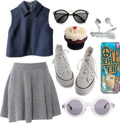 """""""world peace"""" by clarakippelen ❤ liked on Polyvore"""