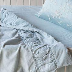 Bella Notte Linens Chloe Baby Comforter