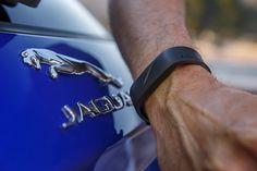 Photo courtesy Jaguar Land Rover