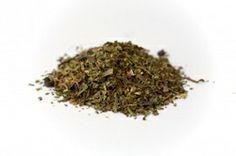 Adelgazante. Peso: 45 gr. a granel. Certificado biológico Una infusión con efecto de drenaje, revitalizante y de termogénesis, con un gusto fresco y agradable con notas mentoladas. Ingredientes: menta piperita, mate, honeybush, ortiga, té verde y té Pu Ehr.