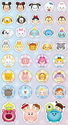 disney tsum cars - Google Search