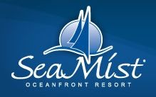 See More, Do More, for Less at Sea Mist Oceanfront Resort. It's the fun place to… – Reunions Magazine – pet resort Myrtle Beach Resorts, Myrtle Beach Vacation, Best Vacations, Family Vacations, Vacation Destinations, Vacation Ideas, Best Beaches In Maui, Caribbean Honeymoon, Road Trip Map