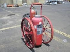 75 Best Fire Extinguisher Images In 2014 Fire Apparatus