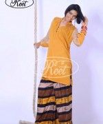 Palazzo Pants Trends 2014 For Women 0014 150x180 new fashion fashion trends
