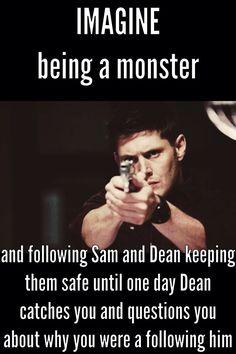 supernatural imagines supernatural Dean Winchester imagines dean Winchester jensen ackles