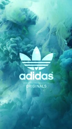 Hintergrundbilder Controlling Dust Mites in Yo Cool Adidas Wallpapers, Adidas Iphone Wallpaper, Adidas Backgrounds, Best Gaming Wallpapers, Apple Wallpaper Iphone, Dope Wallpapers, Cute Wallpaper For Phone, Iphone Background Wallpaper, Wallpaper Wallpapers