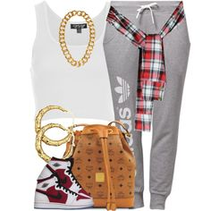 """Relaxing."" by livelifefreelyy on Polyvore"