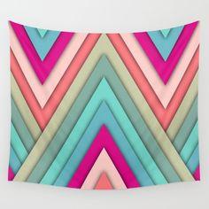 triangles pop - $39