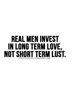 This is Love Life Quotes Angst, Real Man, Sexy Men, Investing, Motivation, Words, Quotes, Inspire, Inspiration