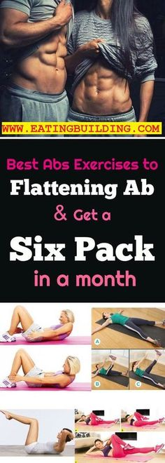 best-abs-exercises-to-get-a-six-pack-ab-in-a-month-web.jpg