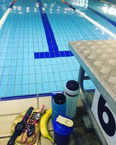 4hours ✔️ #samoatraining #endurancetraining #hydration #theaverageswimmer #upolutosavaii #swimtraining #swimswam