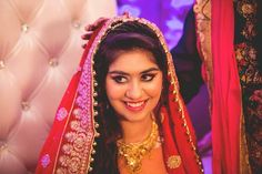Bridal capture - Bridal Pose - Indian Weddings - FunctionMania.com blog -   FunctionMania.com is your Function Planning Resource, FunctionMania features Best vendors, True stories, ideas and inspiration   photographers, decorators, Make-up artists, venues, Designers etc