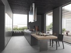 www.novastudio.us Specializing in design of Kitchen & Bath cabinetry, we are importers of Italian interior design products. Our products includes kitchen, bath, closet, casegoods, tile and a wide array of specialty decorative items.