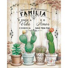 -- Begin Yuzo --><!-- without result -->Related Post 17 Top Wedding Decoration Ideas Decoupage Vintage, Papel Vintage, Vintage Paper, Cactus Decor, Cactus Art, Chalkboard Art, Tole Painting, Vintage Labels, Stencils