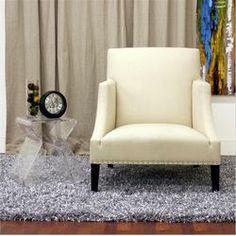 Wholesale Interiors Baxton Studio Chair | Wayfair