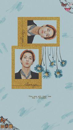realllllwawa — you are all that one day i dreamed. Minho Winner, Winner Kpop, Lock Screen Backgrounds, Song Minho, Mobb, Kpop Boy, Kpop Groups, Aesthetic Wallpapers, My Dream