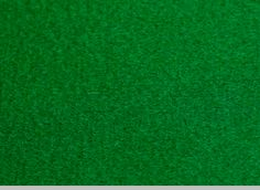 find this pin and more on pool table felt