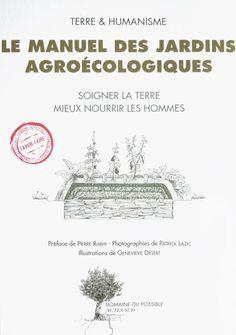 """Site de Pierre Rabhi, mouvement Colibri et ressources sur l'Agroécologie : """"c'est une insurrection des consciences qui pourrait bien être à l'origine d'une véritable mutation sociale. Nous sommes tous concernés, alors en route vers une révolution agriculturelle""""."""