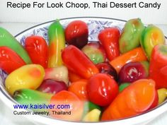 Google Image Result for http://www.food-recipe-cooking.com/look-choop-thai-dessert-b.jpg