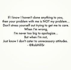 Rob Hill Sr. | quotes :)   (note to self - I love this quote...)