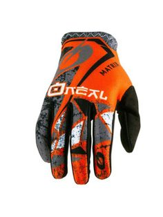 Off Road, Gloves, Winter, Sports, Fashion, Summer Time, Offroad, Winter Time, Hs Sports