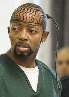 1000+ images about Braids on Pinterest | Black Hair Braids, Cornrow ...