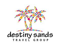 Need a logo for a travel agency