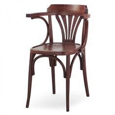 Sedie In Stile Thonet.26 Fantastiche Immagini Su Thonet Chairs Sedie Stile