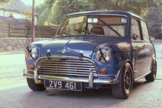 this will kill Mini Cooper S, Mini Cooper Classic, Cooper Car, Classic Mini, Classic Cars, Mini Countryman, Mini Clubman, Bmw, Audi