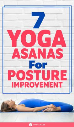 10 effective yoga poses for women over 60 here are some