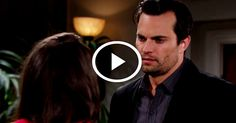 The Young and the Restless Next On Y&R (6/23/2015) Check more at https://soapshows.com/young-and-restless/videos/nextonyr