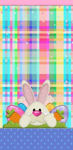 30 New Ideas Easter Wallpaper Backgrounds Spring Wallpapers - Wallpaper Quotes Wallpaper Spring, Happy Easter Wallpaper, Frühling Wallpaper, Holiday Wallpaper, Cellphone Wallpaper, Plaid Wallpaper, Wallpaper Quotes, Easter Backgrounds, Cool Backgrounds