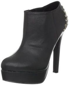 Madden Girl Women's Vixxenn Ankle Boot Madden Girl, http://www.amazon.com/dp/B008MNSXB0/ref=cm_sw_r_pi_dp_LgJZqb1QBARM6