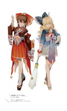 Pin by cynthia franca on anime & manhwa characters in 2019 а Fantasy Character Design, Character Design Inspiration, Character Concept, Character Art, Concept Art, Girls Characters, Female Characters, Anime Characters, Character Illustration