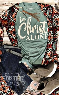 pair this beautiful boho cardigan with your favorite jeans and western tee Christian Clothing, Christian Shirts, Christian Apparel, Cute Tshirts, Cool Shirts, Cute Shirt Designs, Cute Outfits For School, Cute Country Outfits, Summer Outfits