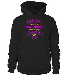 Husband   Best Friend In My Life  husband#tshirt#tee#gift#holiday#art#design#designer#tshirtformen#tshirtforwomen#besttshirt#funnytshirt#age#name#october#november#december#happy#grandparent#blackFriday#family#thanksgiving#birthday#image#photo#ideas#sweetshirt#bestfriend#nurse#winter#america#american#lovely#unisex#sexy#veteran#cooldesign#mug#mugs#awesome#holiday#season#cuteshirt