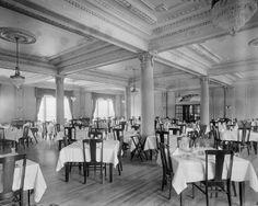 The Historic Vermont House - Hotel Vermont