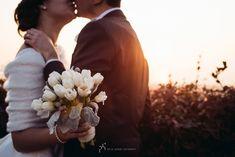 Photo by PH Plus Studio Fotografico ♥ Graphic Design & Wedding Stationery by Paffi www. Christmas Wedding, Verona, Wedding Stationery, Photo Credit, Real Weddings, Wedding Day, Graphic Design, Women, Pi Day Wedding