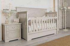 Drawer Bookshelf, Bookshelves, Wood Furniture Legs, Child Safety, Plexus Products, Baby Room, Kids Room, Bed, Peter Pan