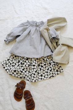 Blouse and Skirt: http://www.makieclothier.com/catalogc.php?itemId=68=