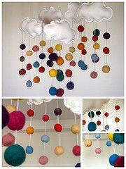 Via Elena Ho http://www.flickr.com/photos/elenaho/with/5377113228/