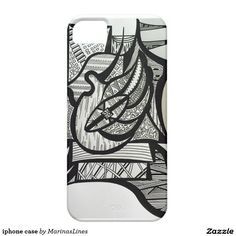 Purchase a new Abstract case for your iPhone! Shop through thousands of designs for the iPhone iPhone 11 Pro, iPhone 11 Pro Max and all the previous models! Iphone Case Covers, My Design, Abstract